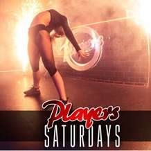 Players-saturdays-1492373091