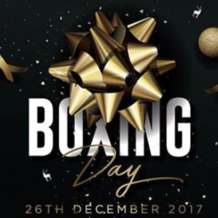 Boxing-day-special-1513804418