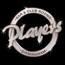 Players-saturdays-1523270836