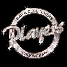 Players-saturdays-1523270955