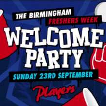 Brum-freshers-welcome-party-1536779721