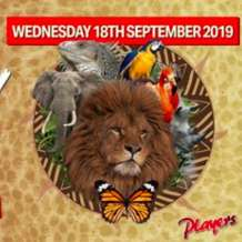Birmingham-freshers-zoo-party-1566721286