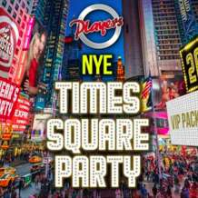 Nye-times-square-party-1575581375