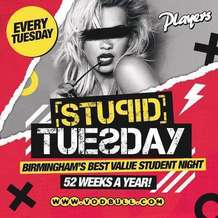 Stupid-tuesday-1583186013