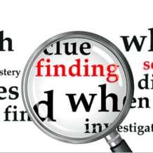 Murder-mystery-evening-1512075709