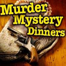 Murder-mystery-dining-evening-1530343745