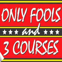 Only-fools-and-3-courses-1544995448