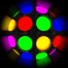 70s-and-80s-disco-1578682317
