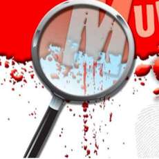 Murder-mystery-dining-1578682814
