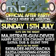 Eternal-muzic-after-party
