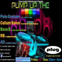 Pump-up-the-house-1365068083