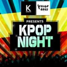 K-pop-khiphop-party-1506970012