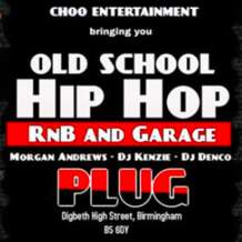 Old-school-hip-hop-1510864108