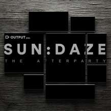 Sun-daze-afterparty-1517514044