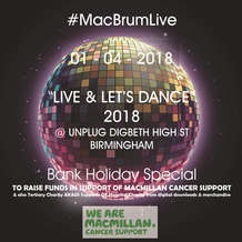 Live-let-s-dance-1521492927