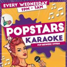 Popstars-1565698722