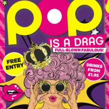 Pop-is-a-drag-1577563052