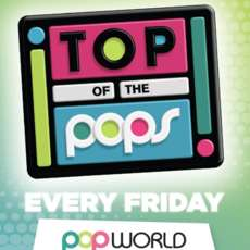 Top-of-the-pops-1577564004