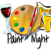 Paint-night-portofino-1358593992