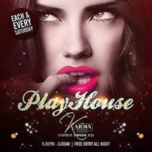 Playhouse-1419717648