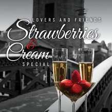 Lover-s-friends-the-strawberry-creme-special-1422393293