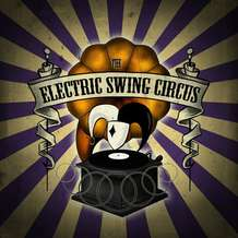 The-electric-swing-circus-1392241541