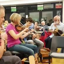 Traditional-music-session-1437940567