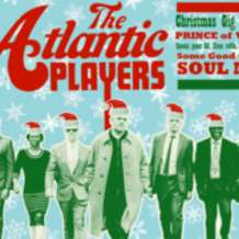 The-atlantic-players-1480153526