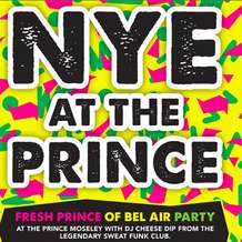 The-fresh-prince-of-wales-nye-party-1481663584