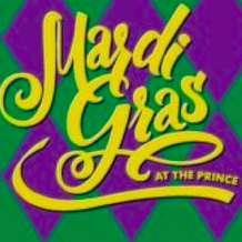 Mardi-gras-garden-party-1487364912