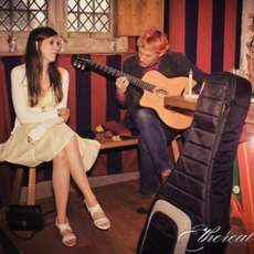 Acoustic-sessions-1487365162