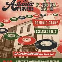 Atlantic-players-friends-charity-gig-1495637650