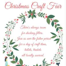 Christmas-craft-fair-1511209302
