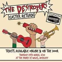 The-destroyers-independent-country-moseley-1522241282