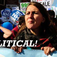 Sing-political-1522428444