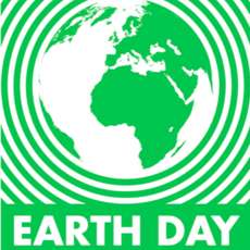 Earth-day-1523308364