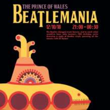 Beatlemania-john-lennon-tribute-1538211359