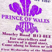 Tales-and-ales-at-the-prince-of-wales-1541607600