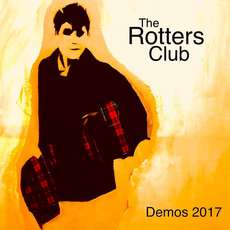 Rob-peters-the-rotters-club-1547026003