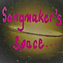 Songmakers-space-1550566988