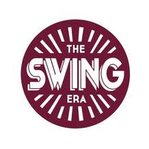 Swing-at-the-bothy-1554109930