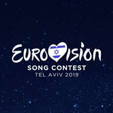 Eurovision-live-screening-and-party-1557087448