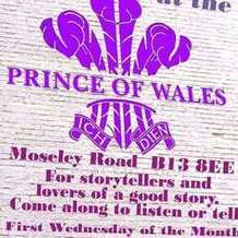Tales-and-ales-at-the-prince-of-wales-1560892461
