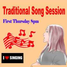 Traditional-song-session-1573586894