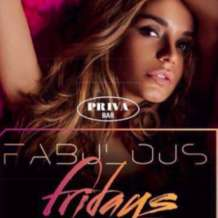 Fabulous-fridays-1583422632