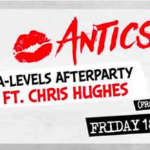 A-levels-afterparty-1502434301