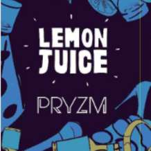 Lemon-juice-1523346550