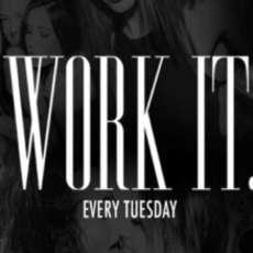 Work-it-1523347377