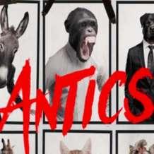 Antics-1523348176