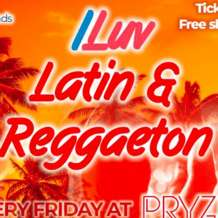 Iluv-latin-and-reggaeton-1537033340